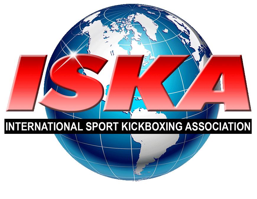 Neueste Termine der ISKA Deutschland